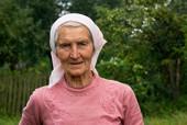 85 lat