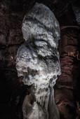Jaskiniowy goblin